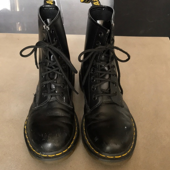 used doc martens canada Dr Martens